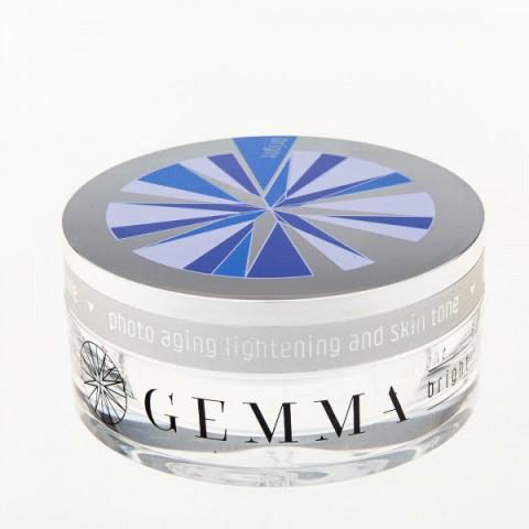 Купить Gemma Bright