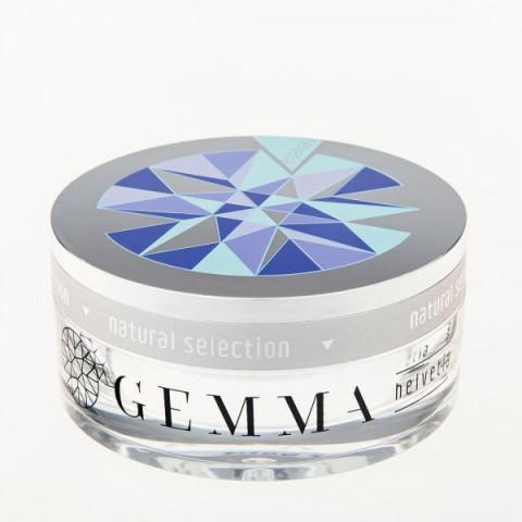 Купить Gemma Helvetia