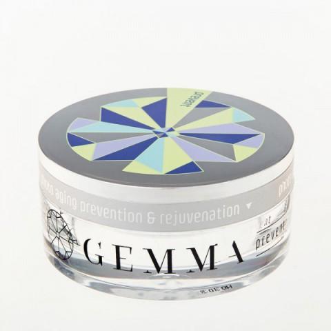 Купить Gemma Prevent