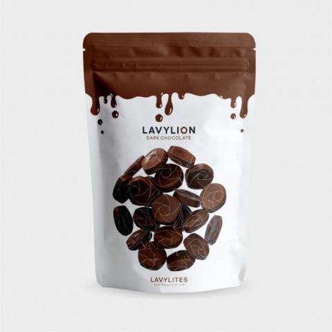 Купить LavyLion chocolate
