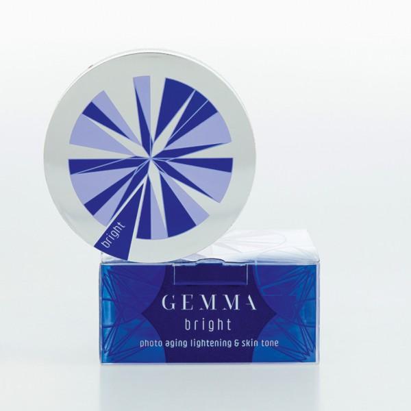 Gemma Bright 50 ml
